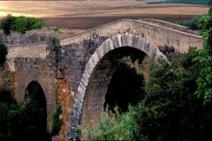 1998-Vulci-ponte-del-diavolo-2